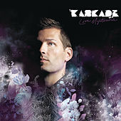 Love Mysterious by Kaskade