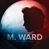 A Wasteland Companion von M. Ward