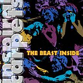 The Beast Inside by Inspiral Carpets