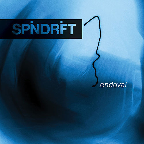 Endovai by Spindrift