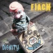 Dignity by Fiach