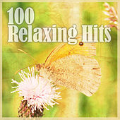 100 Relaxing Hits by Various Artists