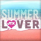 Summer Lover by JTX