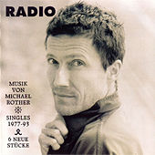 Radio by Michael Rother
