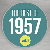 The Best of 1957, Vol. 2 von Various Artists