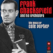 The Music Of Cole Porter by Frank Chacksfield (1)
