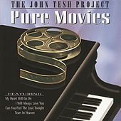 Pure Movies by John Tesh