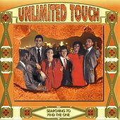 Searching to Find the One by Unlimited Touch