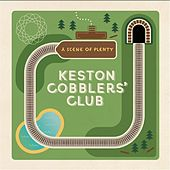 A Scene of Plenty by Keston Cobblers Club
