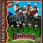 Duelo Sierreno Puros Corridos by Various Artists