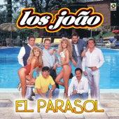 El Parasol by Los Joao