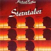 Sterntaler by Michael Rother