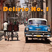 Delirio No. 1 by Various Artists