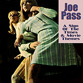 A Sign Of The Times & Movie Themes by Joe Pass