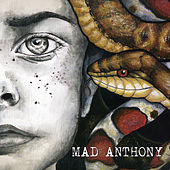 Mad Anthony by Mad Anthony