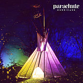 Hurricane by Parachute