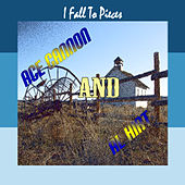 I Fall to Pieces by Al Hirt
