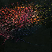 Home Storm by Joan