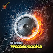 Woofercooka by Various Artists