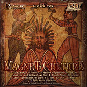 Magnet Culture Riddim by Various Artists