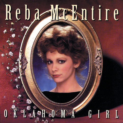 Oklahoma Girl by Reba McEntire