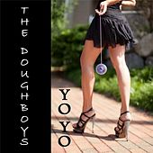 Yo Yo by The Doughboys