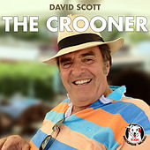 The Crooner by David Scott