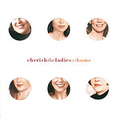 At Home by Cherish the Ladies