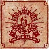 Federal Charm by Federal Charm