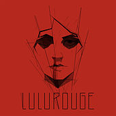 Sign Me Out by Lulu Rouge