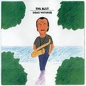 The Best by Sadao Watanabe