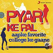 Pyar Ke Pal by Various Artists