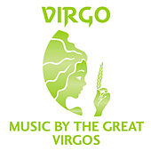 Virgo – Music by the Great Virgos by Various Artists