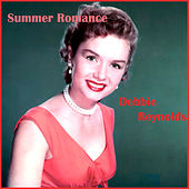 Summer Romance by Debbie Reynolds