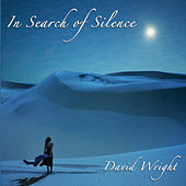 In Search of Silence by David  Wright