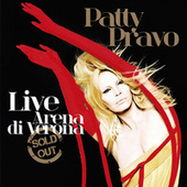 Live Arena di Verona by Patty Pravo