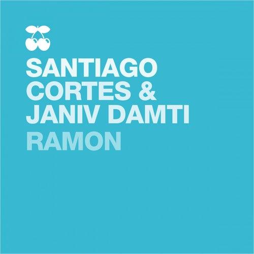 Ramon by Santiago Cortes & Janiv Damti