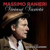 Viviani Varieta' by Massimo Ranieri
