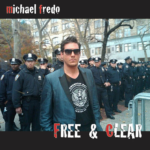 Free & Clear by Various Artists