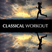 Classical Workout by David Moore
