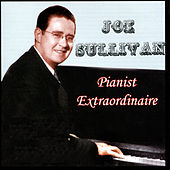 Pianist Extraordinaire by Various Artists