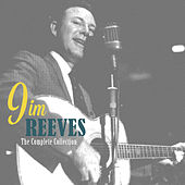 The Complete Collection by Jim Reeves