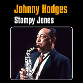 Stompy Jones by Johnny Hodges