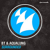Surrounded von BT