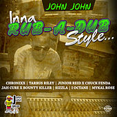 Inna Rub a Dub Style Riddim by Various Artists