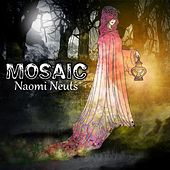 Mosaic by Naomi Neuts