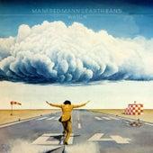 Watch by Manfred Mann
