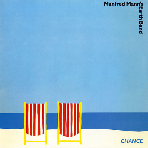 Chance by Manfred Mann