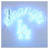 Shangri-La (Remixes) von YACHT