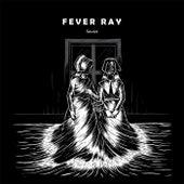 Seven von Fever Ray